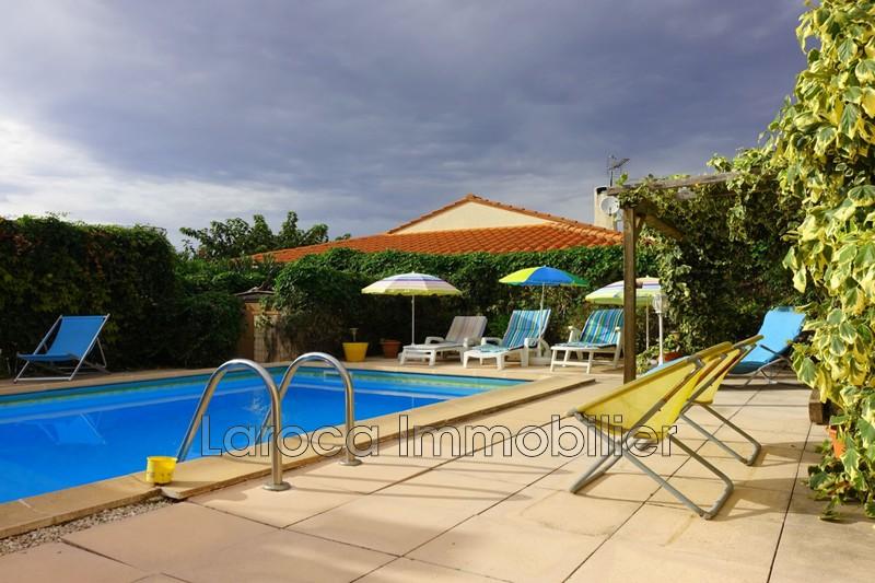 Photo n°12 - Vente Maison villa Villelongue-dels-Monts 66740 - 264 000 €
