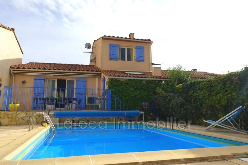 Photo n°2 - Vente Maison villa Villelongue-dels-Monts 66740 - 264 000 €