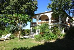 Photos  Maison de ville à vendre Laroque-des-Albères 66740
