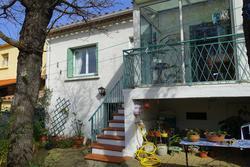 Photos  Maison Villa à vendre Villelongue-dels-Monts 66740