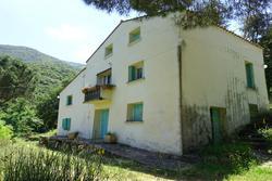 Photos  Maison Mas à vendre Laroque-des-Albères 66740