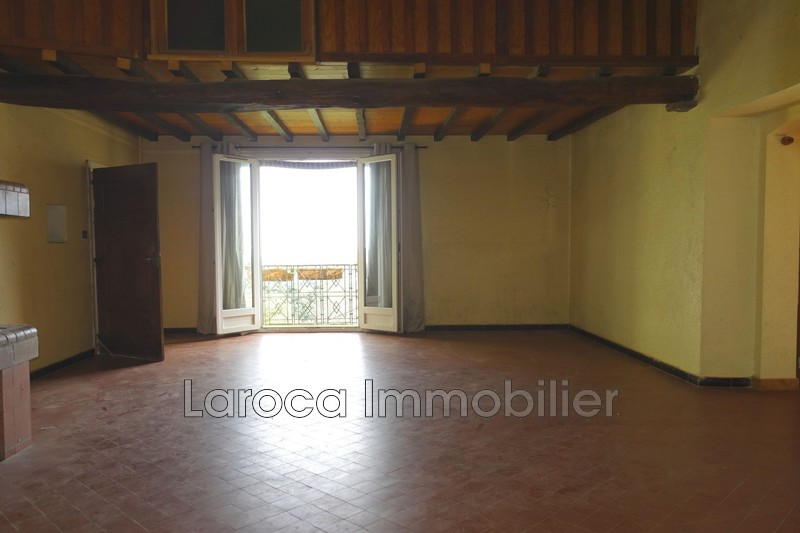 Photo n°3 - Vente Maison mas Laroque-des-Albères 66740 - 365 000 €
