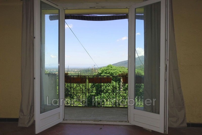 Photo n°2 - Vente Maison mas Laroque-des-Albères 66740 - 365 000 €