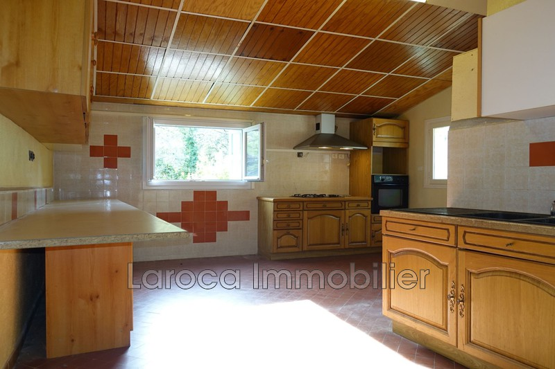 Photo n°6 - Vente Maison mas Laroque-des-Albères 66740 - 365 000 €