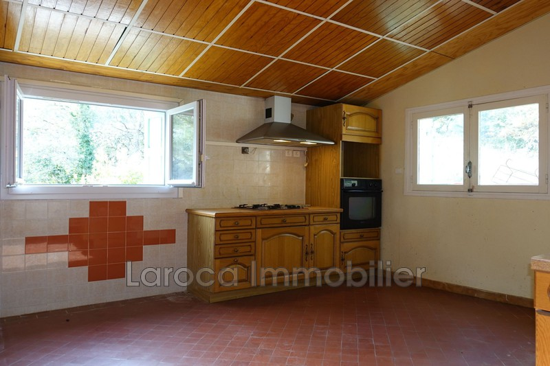 Photo n°7 - Vente Maison mas Laroque-des-Albères 66740 - 365 000 €