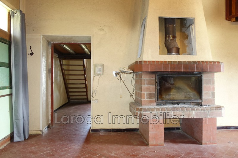 Photo n°10 - Vente Maison mas Laroque-des-Albères 66740 - 365 000 €