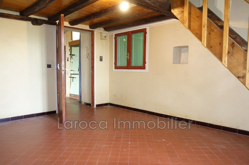 Photo n°11 - Vente Maison mas Laroque-des-Albères 66740 - 365 000 €