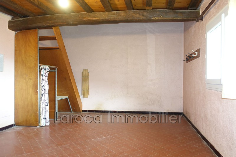 Photo n°12 - Vente Maison mas Laroque-des-Albères 66740 - 365 000 €