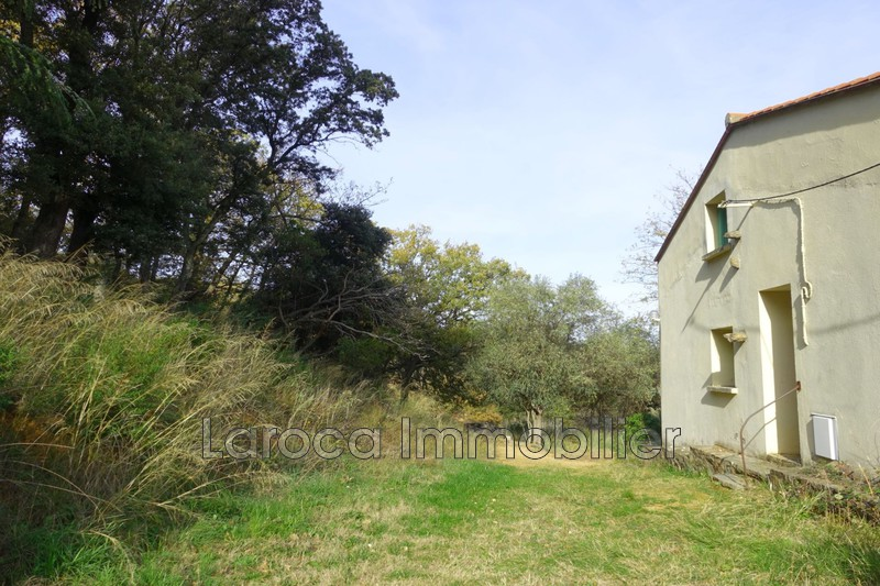 Photo n°13 - Vente Maison mas Laroque-des-Albères 66740 - 365 000 €