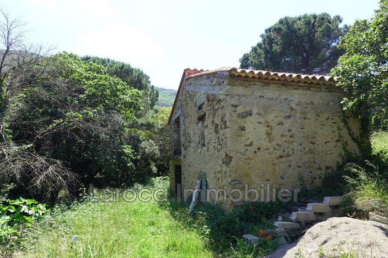 Photo n°15 - Vente Maison mas Laroque-des-Albères 66740 - 365 000 €