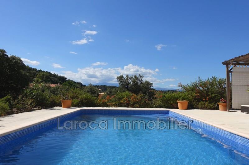 Photo n°15 - Vente Maison villa Le Boulou 66160 - 379 000 €