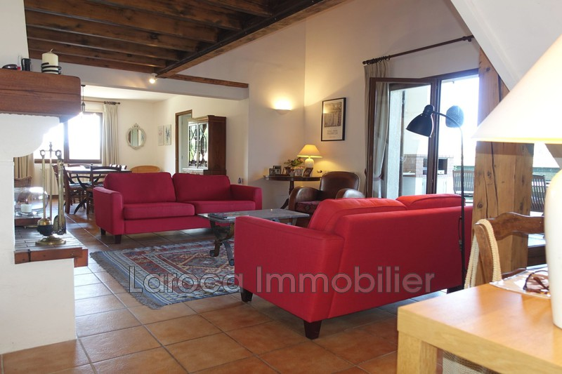 Photo n°4 - Vente Maison villa Le Boulou 66160 - 379 000 €