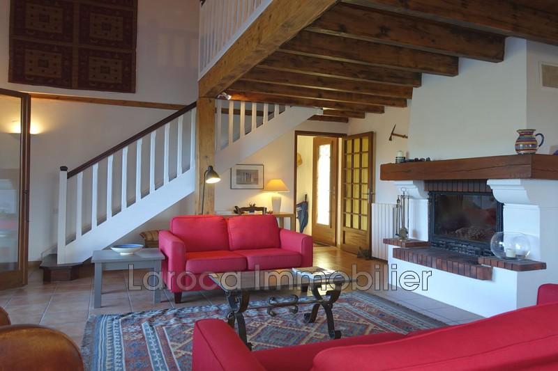 Photo n°5 - Vente Maison villa Le Boulou 66160 - 379 000 €