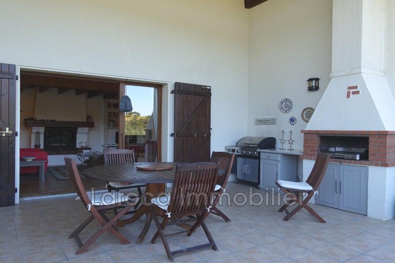 Photo n°8 - Vente Maison villa Le Boulou 66160 - 379 000 €