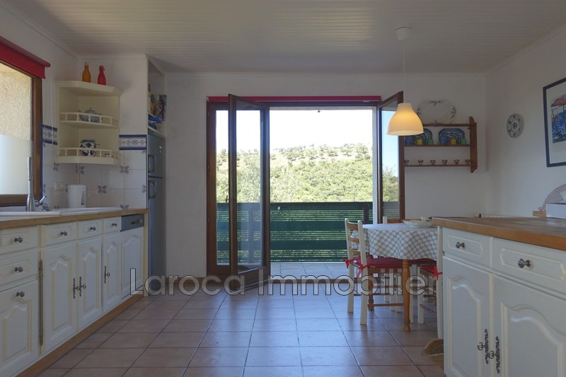 Photo n°9 - Vente Maison villa Le Boulou 66160 - 379 000 €