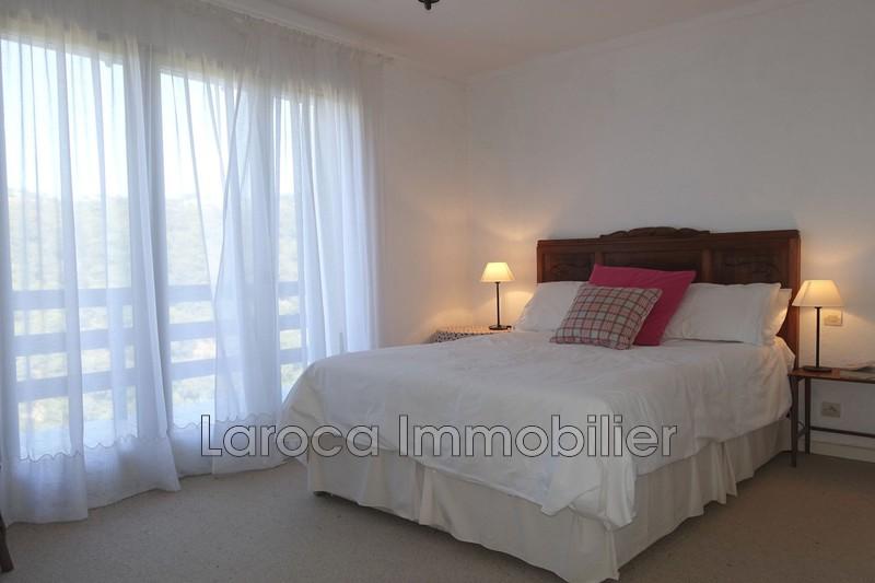 Photo n°11 - Vente Maison villa Le Boulou 66160 - 379 000 €