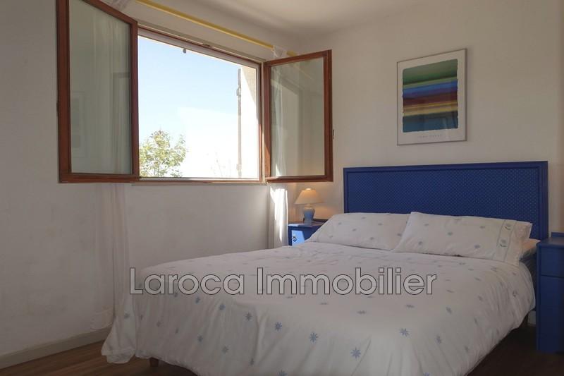 Photo n°13 - Vente Maison villa Le Boulou 66160 - 379 000 €