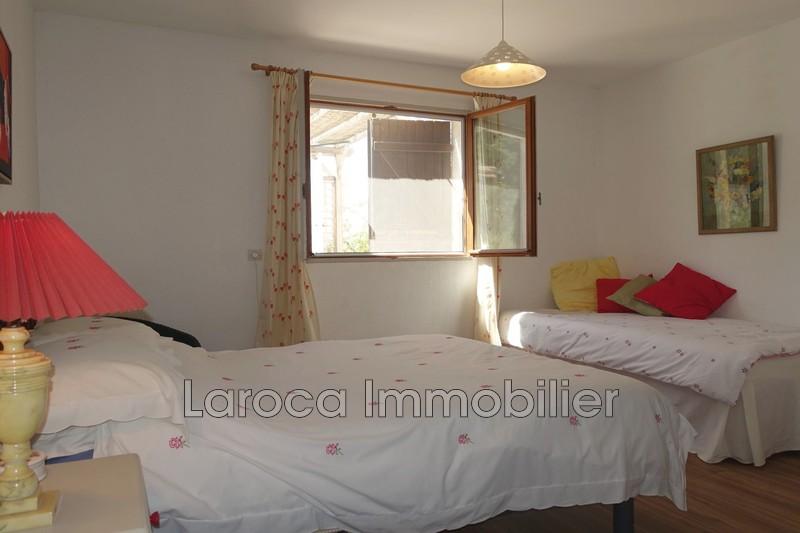 Photo n°14 - Vente Maison villa Le Boulou 66160 - 379 000 €