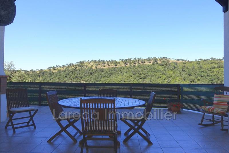 Photo n°7 - Vente Maison villa Le Boulou 66160 - 379 000 €