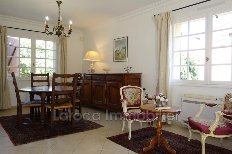 Photo n°6 - Vente Maison villa Laroque-des-Albères 66740 - 326 000 €