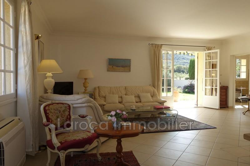 Photo n°3 - Vente Maison villa Laroque-des-Albères 66740 - 326 000 €
