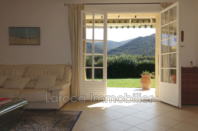 Photo n°7 - Vente Maison villa Laroque-des-Albères 66740 - 326 000 €