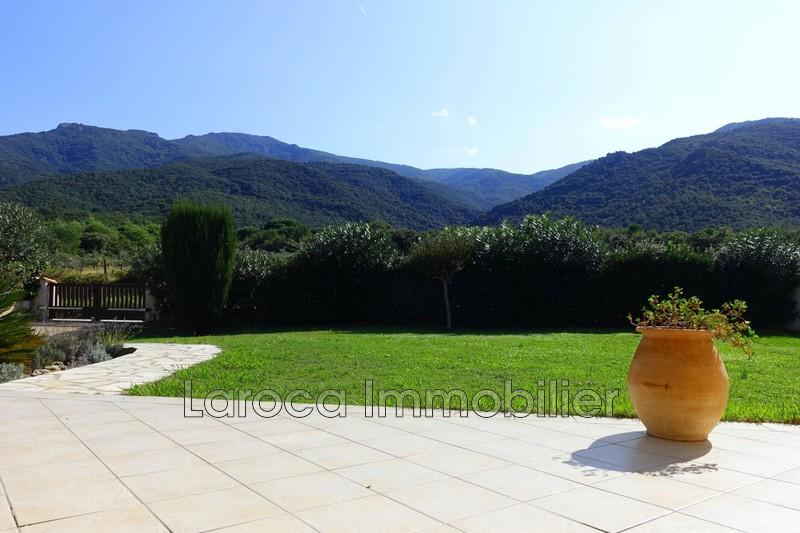 Photo n°8 - Vente Maison villa Laroque-des-Albères 66740 - 326 000 €