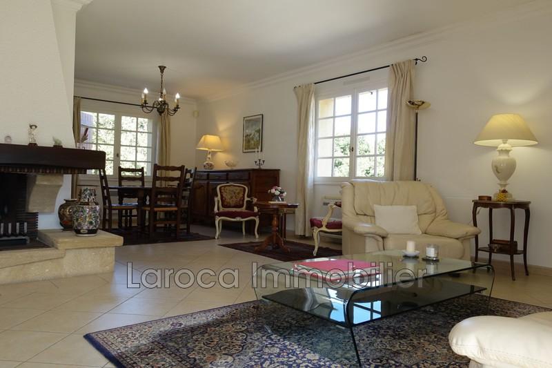 Photo n°4 - Vente Maison villa Laroque-des-Albères 66740 - 326 000 €