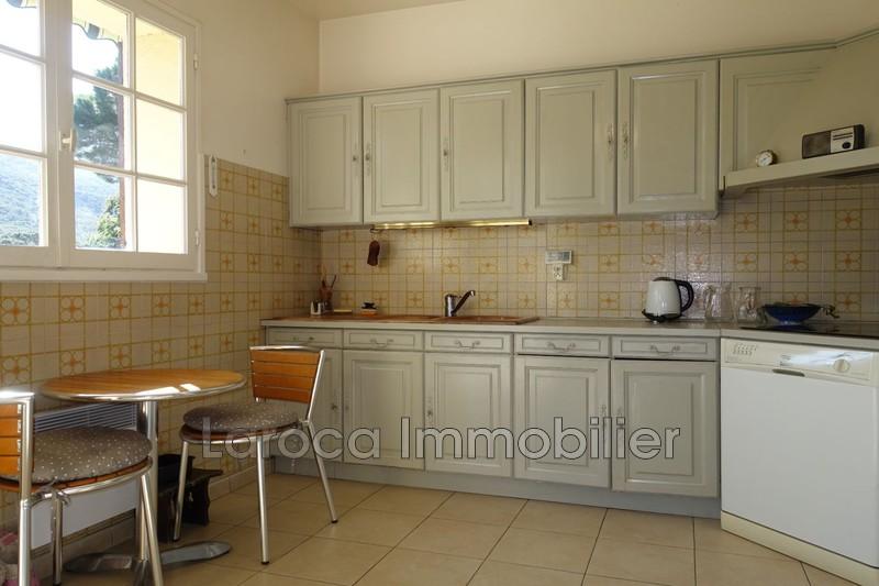 Photo n°9 - Vente Maison villa Laroque-des-Albères 66740 - 326 000 €