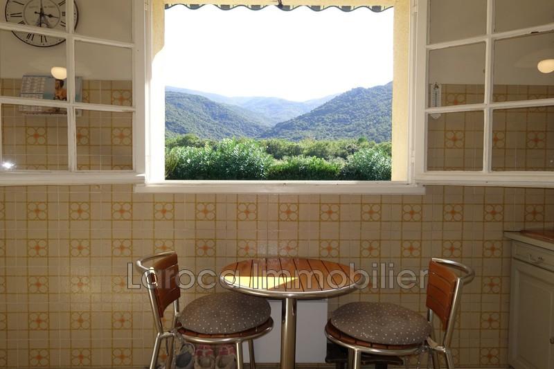 Photo n°10 - Vente Maison villa Laroque-des-Albères 66740 - 326 000 €