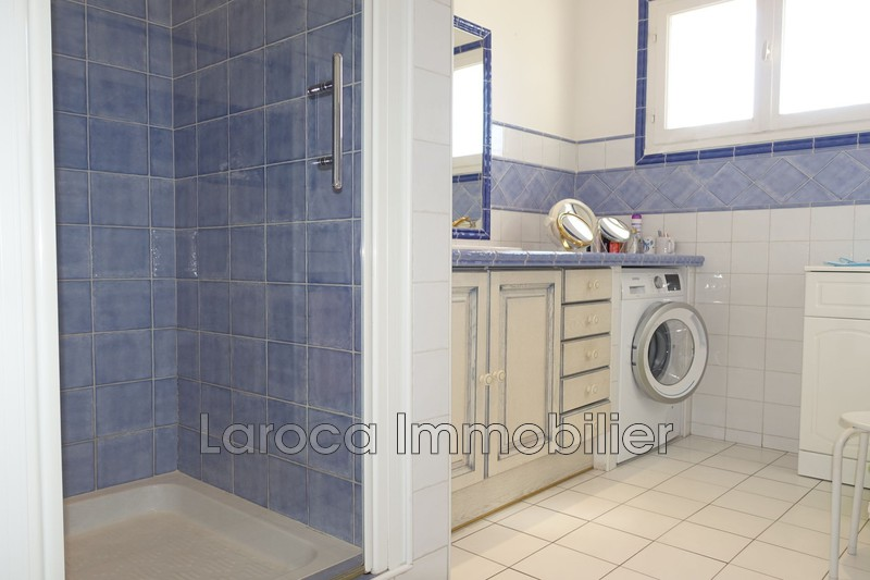 Photo n°13 - Vente Maison villa Laroque-des-Albères 66740 - 326 000 €