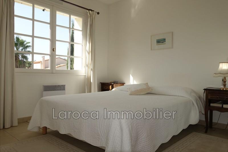 Photo n°12 - Vente Maison villa Laroque-des-Albères 66740 - 326 000 €