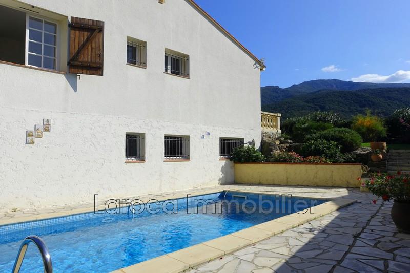 Photo n°14 - Vente Maison villa Laroque-des-Albères 66740 - 326 000 €