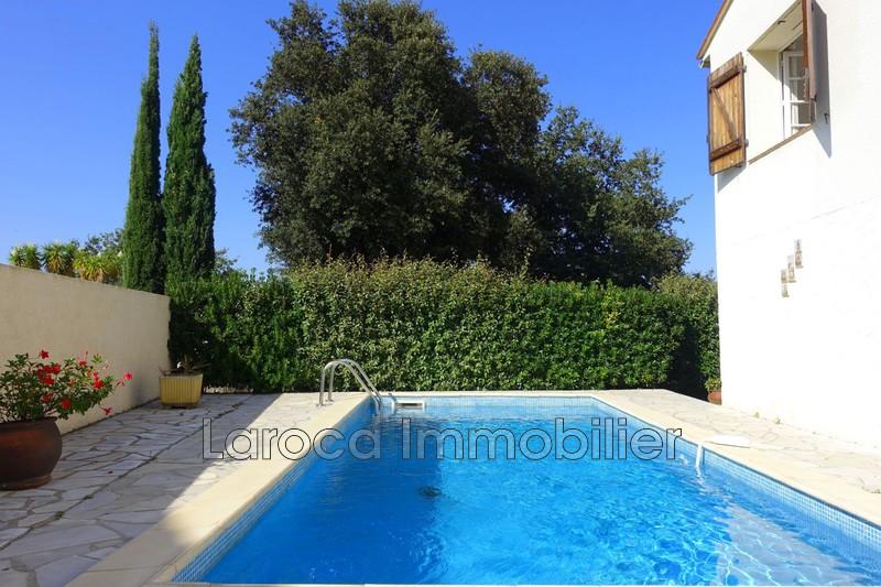 Photo n°16 - Vente Maison villa Laroque-des-Albères 66740 - 326 000 €