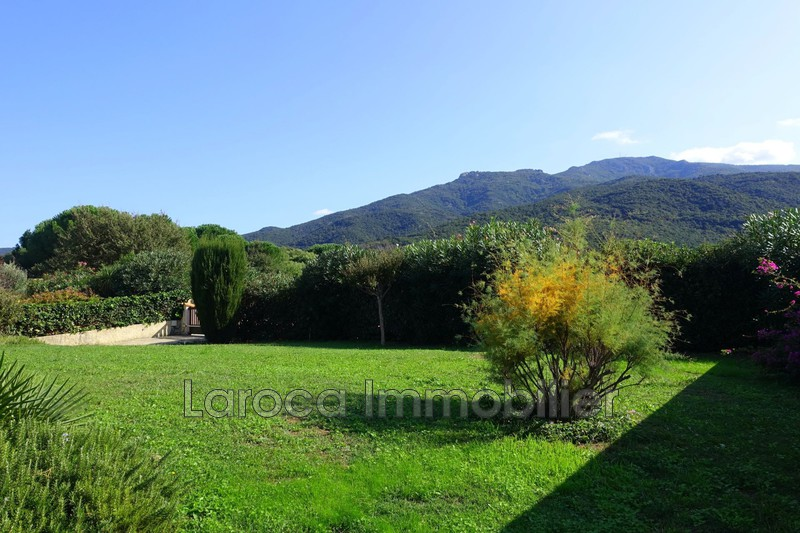 Photo n°2 - Vente Maison villa Laroque-des-Albères 66740 - 326 000 €