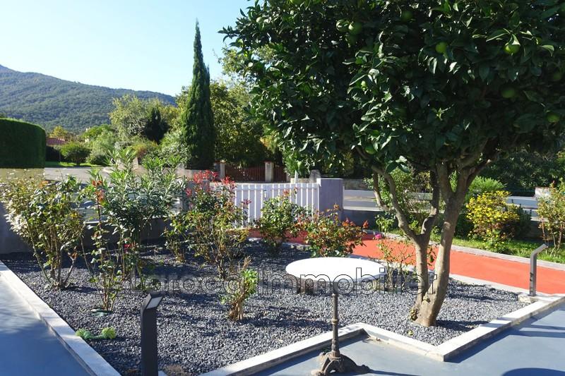 Photo n°3 - Vente Maison villa Laroque-des-Albères 66740 - 378 000 €