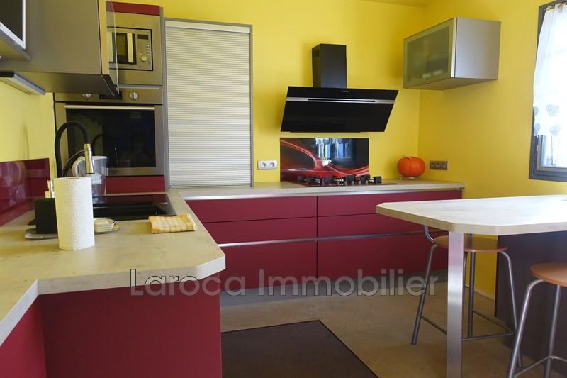 Photo n°8 - Vente Maison villa Laroque-des-Albères 66740 - 378 000 €