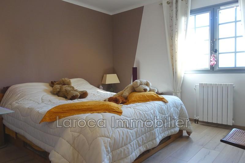 Photo n°9 - Vente Maison villa Laroque-des-Albères 66740 - 378 000 €