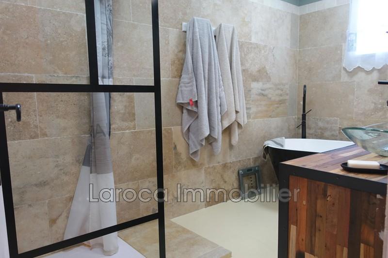 Photo n°10 - Vente Maison villa Laroque-des-Albères 66740 - 378 000 €