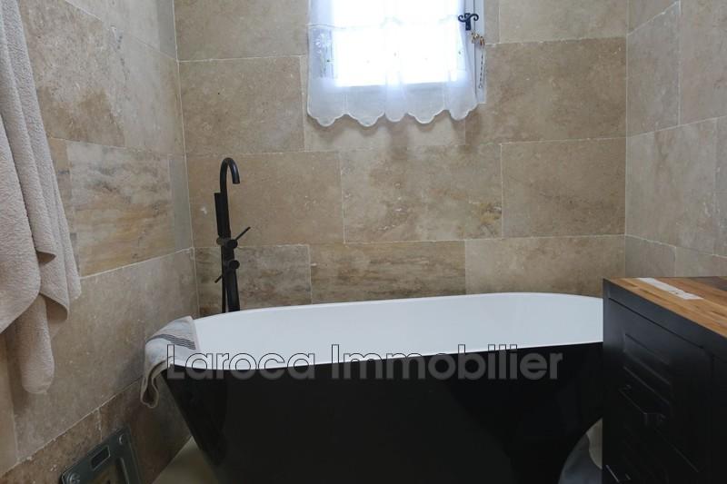 Photo n°11 - Vente Maison villa Laroque-des-Albères 66740 - 378 000 €