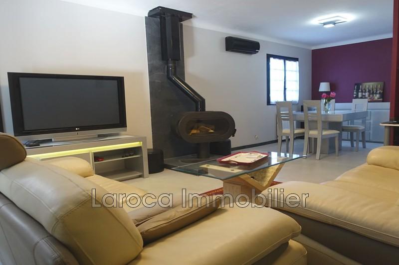 Photo n°5 - Vente Maison villa Laroque-des-Albères 66740 - 378 000 €