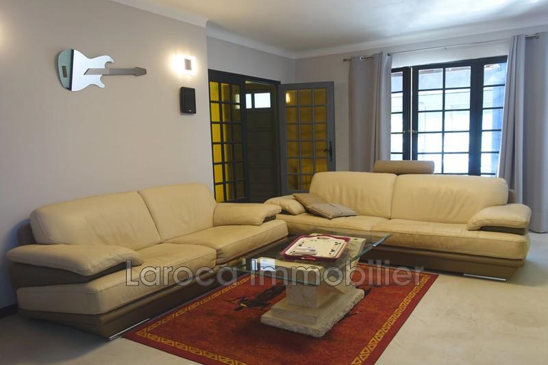 Photo n°6 - Vente Maison villa Laroque-des-Albères 66740 - 378 000 €