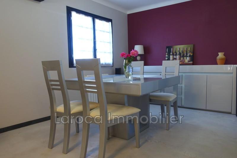 Photo n°7 - Vente Maison villa Laroque-des-Albères 66740 - 378 000 €