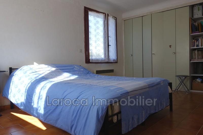 Photo n°12 - Vente Maison villa Laroque-des-Albères 66740 - 378 000 €