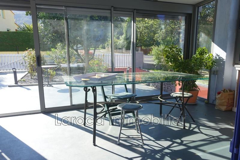Photo n°4 - Vente Maison villa Laroque-des-Albères 66740 - 378 000 €