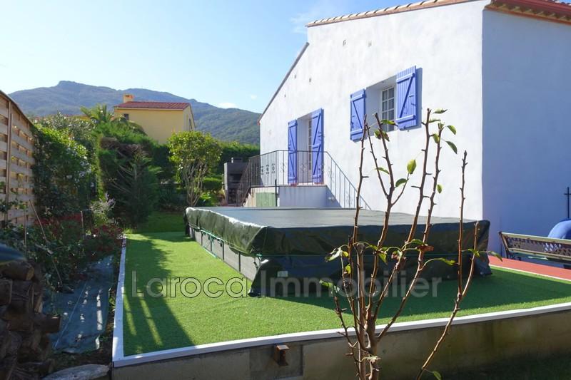 Photo n°13 - Vente Maison villa Laroque-des-Albères 66740 - 378 000 €