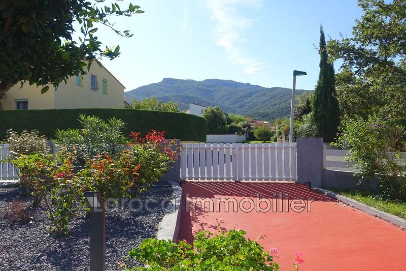 Photo n°2 - Vente Maison villa Laroque-des-Albères 66740 - 378 000 €