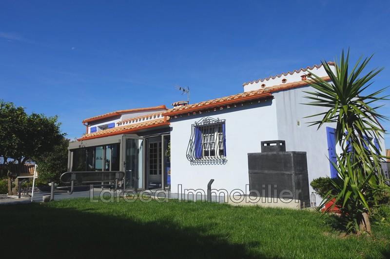 Photo n°15 - Vente Maison villa Laroque-des-Albères 66740 - 378 000 €