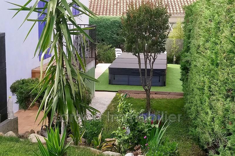 Photo n°14 - Vente Maison villa Laroque-des-Albères 66740 - 378 000 €