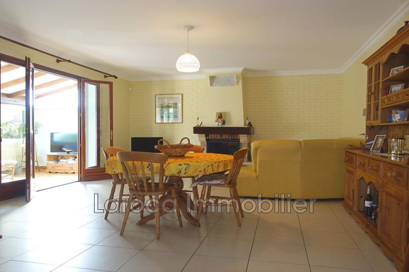 Photo n°2 - Vente Maison villa Laroque-des-Albères 66740 - 273 000 €